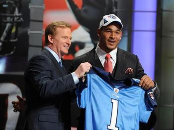 Nfldraft_display_image