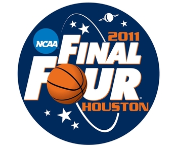2011-final-four-logo_display_image