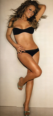 Mariah-carey-bikini-i-d-042_display_image