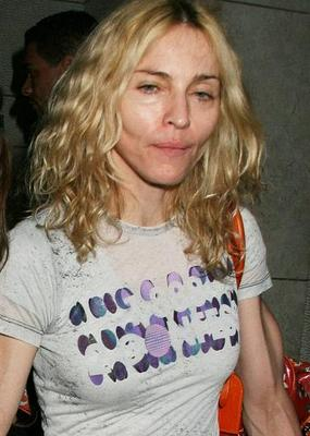 Madonna-without-makeup-2010-04-03_display_image