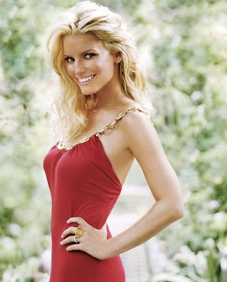 Jessica-simpson_hot_photo_wallpaper_picture9_display_image