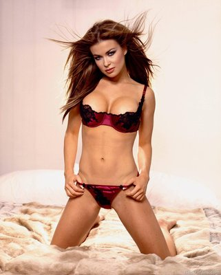 Carmen-electra-1206663_display_image