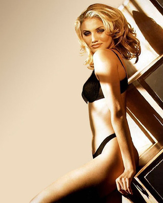 Cameron_diaz_3_display_image