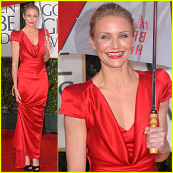 Cameron-diaz-2010-golden-globes-awards-red-carpet_display_image