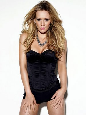 Hilary-duff-maxim6_display_image