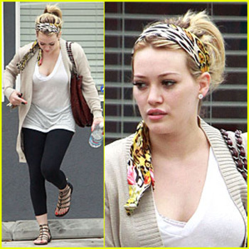 Hilary-duff-pilates_display_image