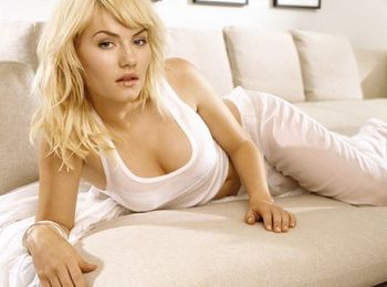 Elisha_cuthbert1_display_image