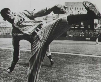 Satchel-paige-hof_display_image