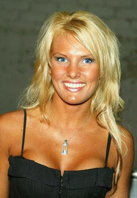 Heidi-hamels-3_display_image