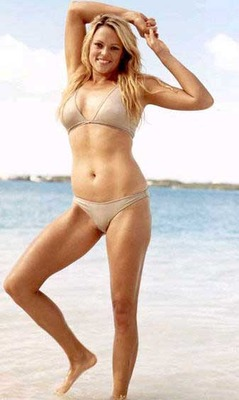 Jenniefinchbikini_display_image