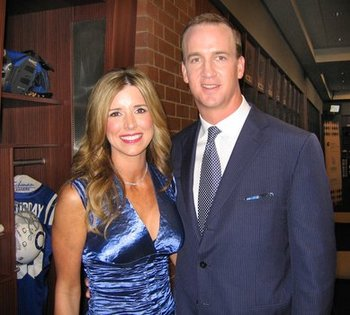 Peyton-and-ashley-manning-p2_display_image