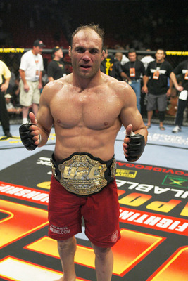 Randy_couture_display_image