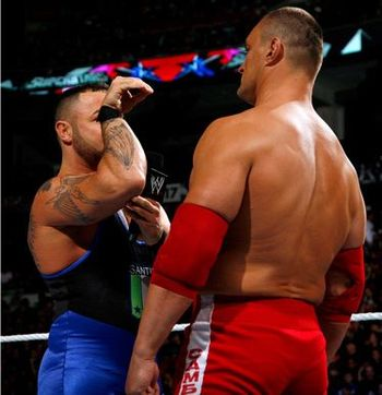 Wwe-santino-marella-and-vladimir-kozlov-cobra-picture1_display_image