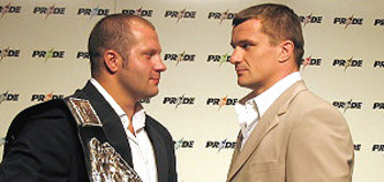 Fedor-emelianenko-mirko-crocop_display_image