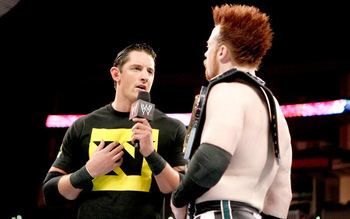 The Stalker Game! - Page 6 Sheamus-and-Wade-Barrett-sheamus-19297349-624-390_display_image
