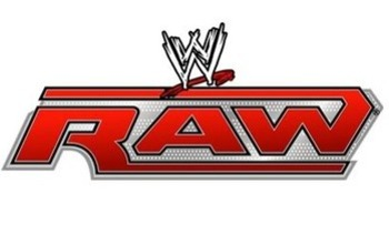 Raw-logo-branding2_display_image_display_image