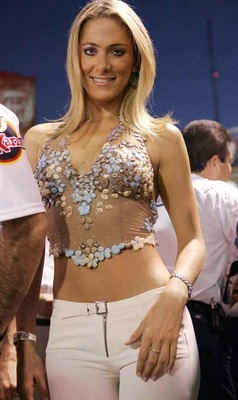 Ines-sainz-pictures5_display_image