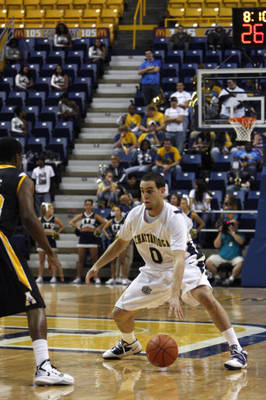 Photo from Gomocs.com