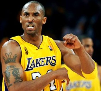 Kobe-face_display_image