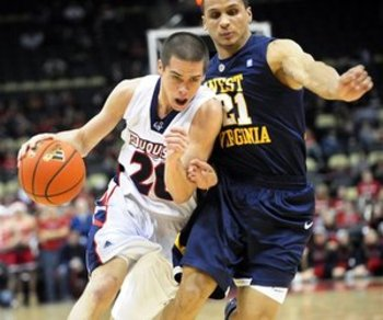 49300_west_virginia_duquesne_basketball_large_display_image