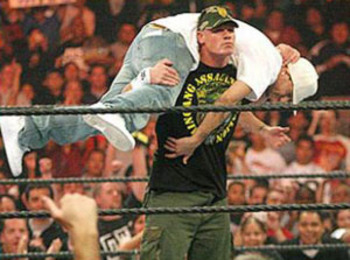 Cena-kfed_display_image