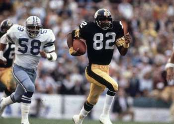 Stallworth1_display_image