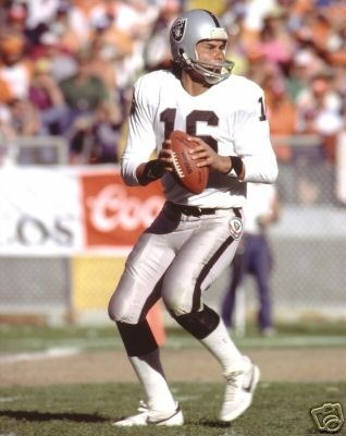 Jim_plunkett_display_image_display_image