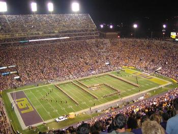 Lsu_stadium_display_image
