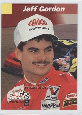 Jeffgordon1993_display_image