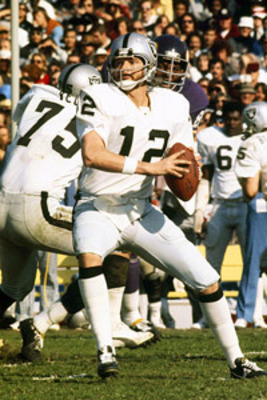 Nfl_a_stabler_200_display_image