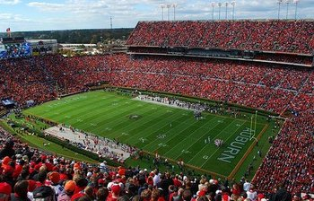 Auburnjordanharestadium_display_image
