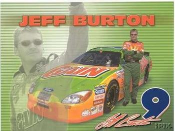 Jeffburton2000_display_image
