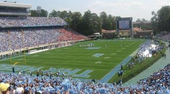 Game_at_kenan_memorial_stadium_original_display_image
