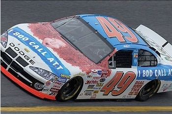 Kenschrader2004_original_display_image
