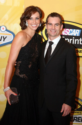 Jeffgordon2009_display_image