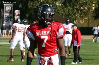 Clowney_display_image