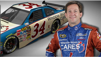 Johnandretti2010_display_image