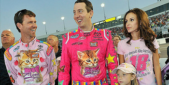 Kylebusch2010_display_image