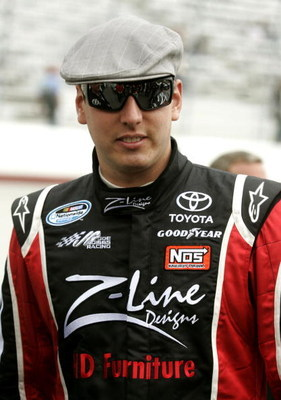 Kylebusch2010-2_display_image