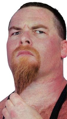 Jim_neidhart_-_james_neidhart_18_display_image