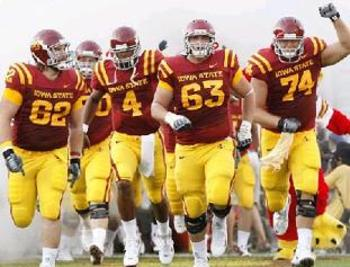 Iowastatefootball_display_image