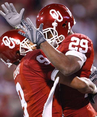 Oklahomafootball_display_image