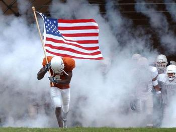 Texasfootball_display_image