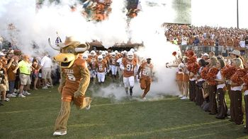 Texasfootball2_display_image