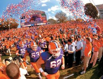 Clemsonfootball_display_image