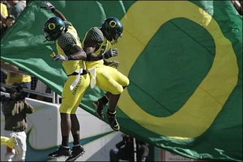 Oregonfootball_display_image