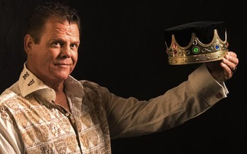 Jerry-lawler-tattoo_display_image
