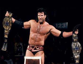 19_razor_ramon_1223441640_display_image