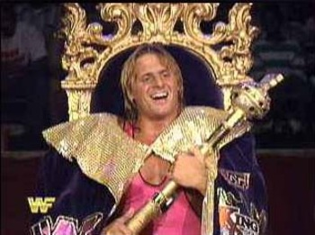 Owenhart-kotr94_display_image