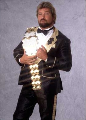Ted-dibiase01_280_550528a_display_image